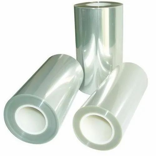 Acrylic film, Packaging Type: Roll, Rs 1500 /roll Print Care | ID:  7085275062