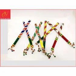 Designer Dandiya Sticks