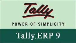 Financial Consultant Sap Accounting And Tally Accounting, in Pan India, Balance Sheer