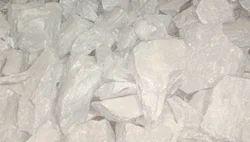 White Dolomite Powder