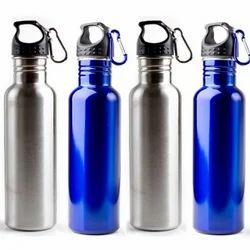 SS Sports Bottles