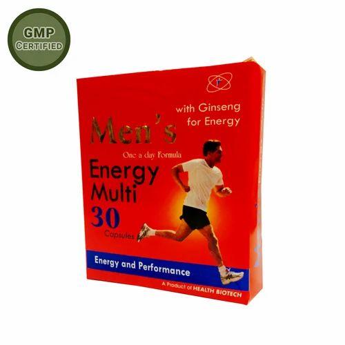 Vitamin Capsules - Maxtreme- Nutrients Vitamin D3 Capsules
