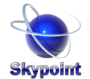 Skypoint India E Services Private Limited