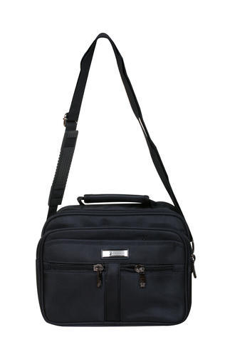 Nylon Star Dragon Office Bag - S35, Rs 675 /piece, Pacsun ...