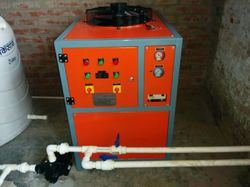 Water Chiller 2.5Tr (Instant Chiller)