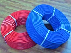 High Pressure Gas Welding Hose