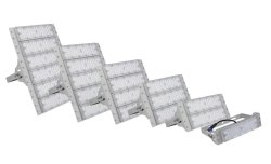 1000W LED Flood Light