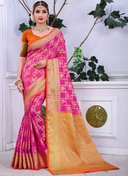 345fdc7422849 Silk Cotton Sarees - Wholesaler   Wholesale Dealers in India