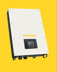 15 kW  Three Phase String Inverters