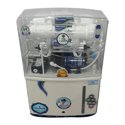 Aqualima And Abs (acrylonitrile Butadiene Styrene) Ro Water Purifier