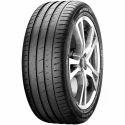 Apollo Aspire 4g Car Tyre