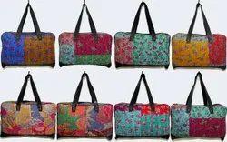 Hand Made Rajasthani Bags
