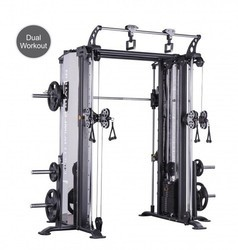 Welcare Functional Trainer, for Gym