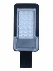 Industrial LED Street Light