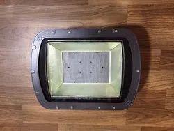 100W LED Flood Light Housing (Ind)