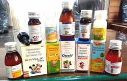 PCD Pharma Franchise In Kashkanj