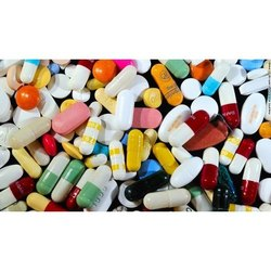 Folic Acid Tablets.