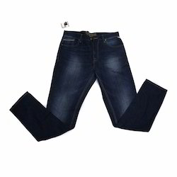 Boy's Classic Jeans