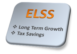 ELSS Mutual Fund Service