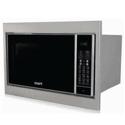 Capacity(Litre): 35 Liter 15 Hp Microwave Oven for Home, For Personal