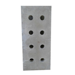 Heavy Duty RCC Grating Cover