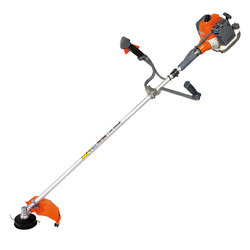 Oleo-mac Electric Brush Cutter