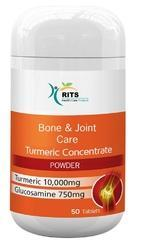 Bone & Joint Care Powder