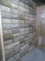 24x12 Elevation Designs Tiles, For Wall, Thickness: 10.5 Mm