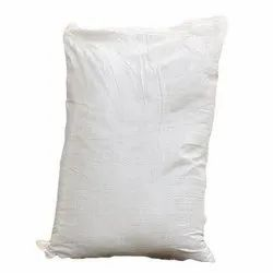 PP Laminated Woven Sack Bags