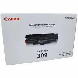 Canon 309 Toner
