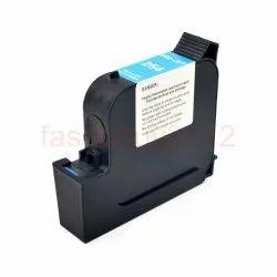 Handheld Ink Cartridge 25MM