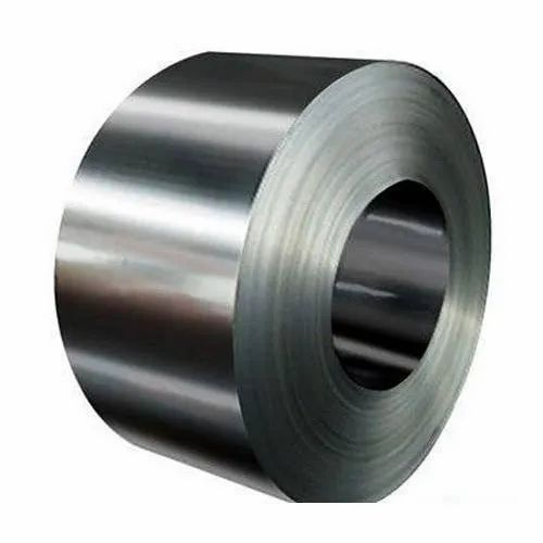 JSW Stainless Steel 304 Coil