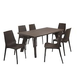 Olx Dining Table Coimbatore 3000