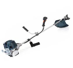 Air Cooling Single Cylinder Brush Cutter