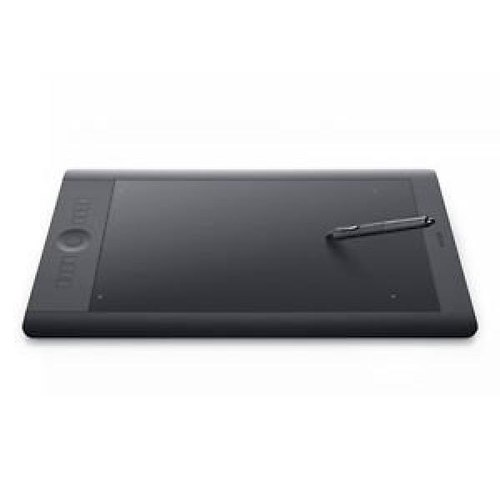 Wacom Intous Pro Large PTH-851 Used Tablet