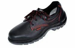 Karam Workman Safety Shoes