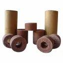 Logas 1 Copper Degasser Tablet