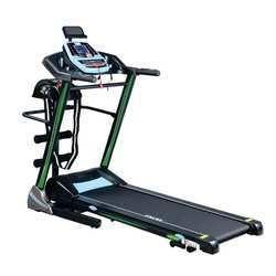 Monster Treadmill