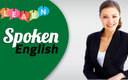 English Coaching Services