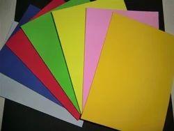Ankit EVA Rubber Sheet, Packaging Type: Bundle, Thickness: 2mm