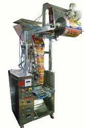Daliya Packaging Machine