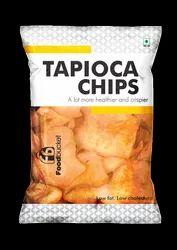 Foodbucket Tapioca Chips