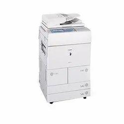 RC 5050 Canon Photocopier Machine, Print Technology : Laser