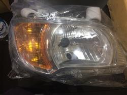 Headlights & Tail Lights For Maruti/Suzuki