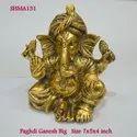 Paghdi Ganesh Big GLOX