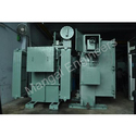 Electric Three Phase Ht Automatic Voltage Controller