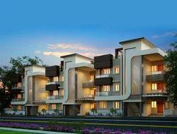 Homes Villa Design Consultancy