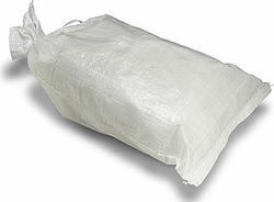 PP Woven Small Bags, Sand Bags & Agro Bags, Storage Capacity: 50Kg