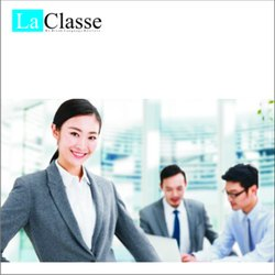 Japanese To English Translation Services