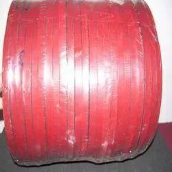 XPE Foam Rolls